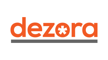 Logo for Dezora.com