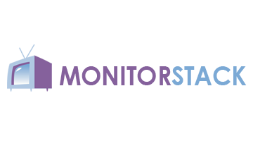 Logo for Monitorstack.com