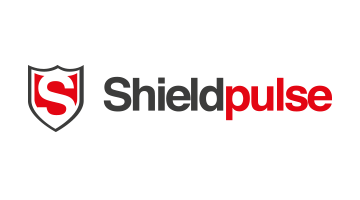 Logo for Shieldpulse.com