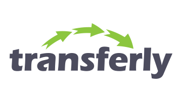 Logo for Transferly.com