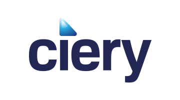 Logo for Ciery.com