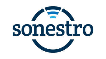 Logo for Sonestro.com