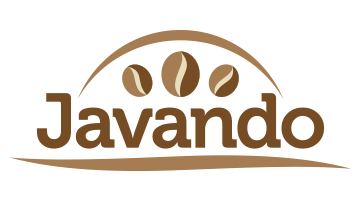 Logo for Javando.com