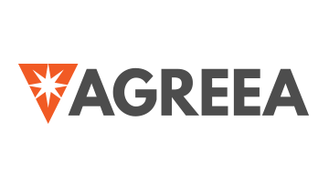 Logo for Agreea.com