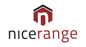 Logo for Nicerange.com