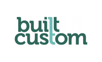 Logo for Builtcustom.com