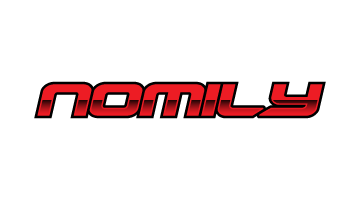 Logo for Nomily.com