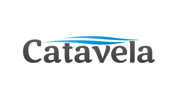Logo for Catavela.com