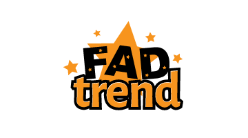 Logo for Fadtrend.com