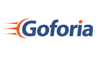 Logo for Goforia.com