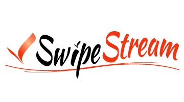 Logo for Swipestream.com