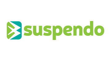 Logo for Suspendo.com