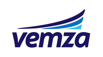Logo for Vemza.com