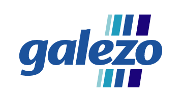 Logo for Galezo.com