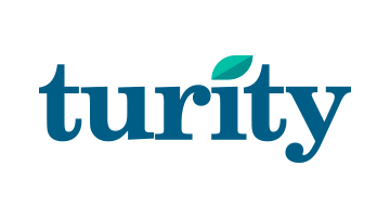 Logo for Turity.com