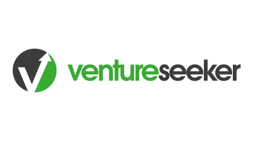 Logo for Ventureseeker.com
