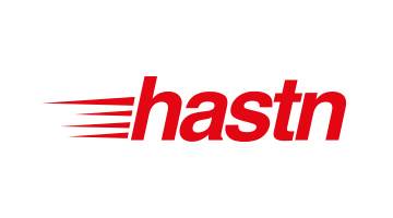 Logo for Hastn.com