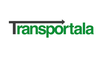 Logo for Transportala.com