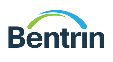 Logo for Bentrin.com