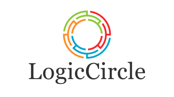 Logo for Logiccircle.com