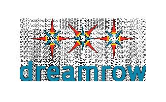 dreamrow.com