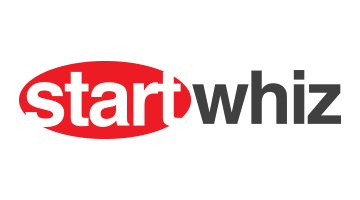 Logo for Startwhiz.com