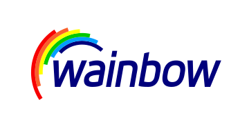 Logo for Wainbow.com