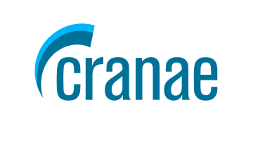 Logo for Cranae.com