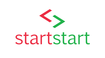 Logo for Startstart.com