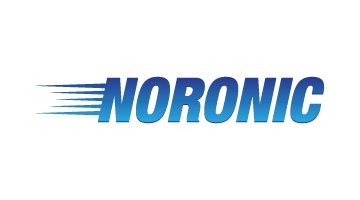 Logo for Noronic.com