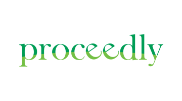 Logo for Proceedly.com