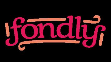 fondly.com