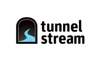 Logo for Tunnelstream.com