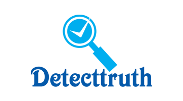 Logo for Detecttruth.com