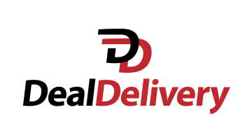 Logo for Dealdelivery.com