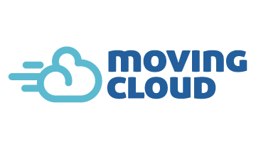 Logo for Movingcloud.com
