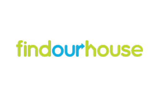 Logo for Findourhouse.com