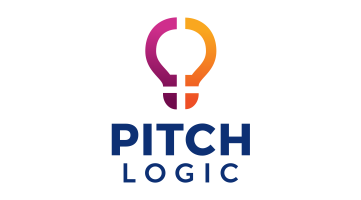 Logo for Pitchlogic.com