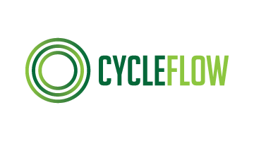 Logo for Cycleflow.com