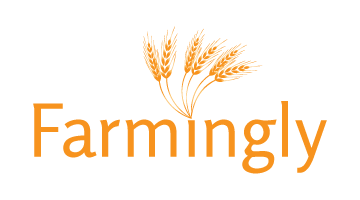 Logo for Farmingly.com