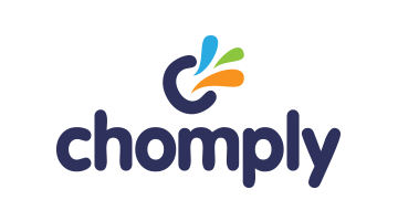 Logo for Chomply.com