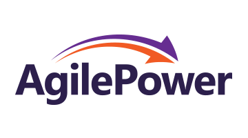 Logo for Agilepower.com