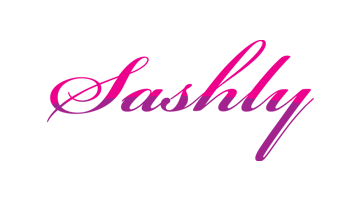 Logo for Sashly.com