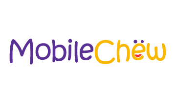 Logo for Mobilechew.com