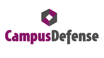 Logo for Campusdefense.com