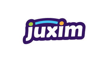 Logo for Juxim.com