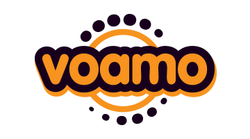 Logo for Voamo.com