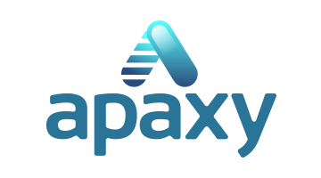 Logo for Apaxy.com