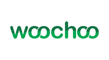 Logo for Woochoo.com