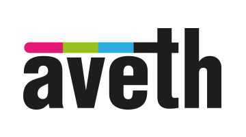 Logo for Aveth.com